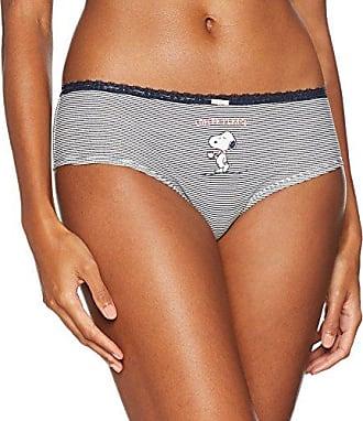 Popular Online Buy Cheap Websites Womens Braga Brasileña De Tira Brazilian Knicker Women'secret Sale Fashionable slExkelwO