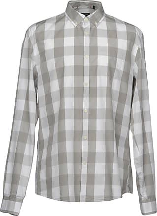 CAMISAS - Camisas Woolrich q7bbCRBViv
