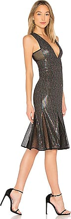Taste The Rainbow Dress in Black. - size M (also in L,S,XS,XXS) X by NBD