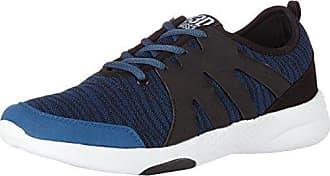 XTI 40118, Zapatillas para Hombre, Azul (Navy 119), 41 EU