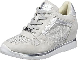 Hielo Scarpa Donna Sneakers 47623 Xti NSI4b6Jo