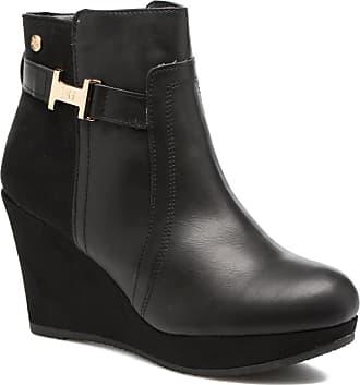 Bottines et boots Xti Vielise pour Femme Fs6xUbQkbL