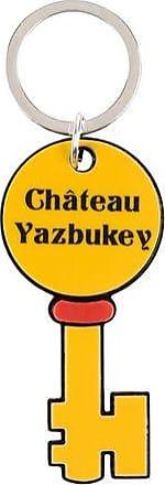 Yazbukey JEWELRY - Brooches su YOOX.COM 166H1b28F