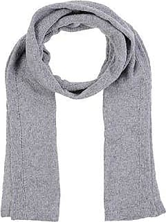 ACCESSORIES - Oblong scarves Bella Jones MSjh6
