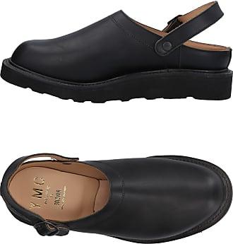 2716101, Mules Homme, Bleu (Night), 44 EUBM Footwear