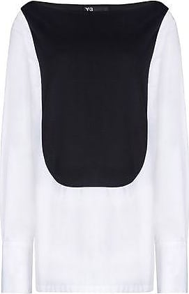 Official Site Cheap Online TOPWEAR - Vests Yohji Yamamoto Buy Cheap Get Authentic wxO6R7
