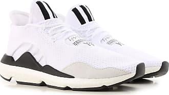 Zapatillas de punto Comfort Zip Yohji Yamamoto SuvGzehQQA