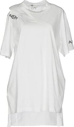 Discount Comfortable TOPWEAR - T-shirts Adam Lippes Cheap With Paypal Clearance Really Cheap Sale Cheapest 0lWug