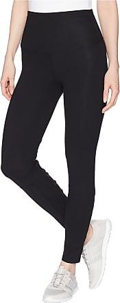 Yummie By Heather Thomson Woman Faux Leather Leggings Claret Size M Yummie Tummie dUCwMkg