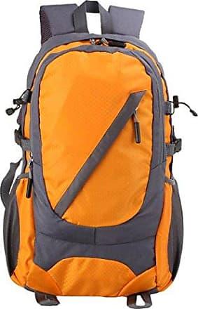Neuen Bergsteigen Taschen Outdoor-Rucksack Schultern Ultraleichten Wandern Wasserdichte Beutel 40L Große Kapazität Rucksack Multicolor,Black-32*22*53cm Yy.f handbags