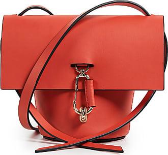 Belay mini crossbody bag - Rosa & Lila Zac Posen y7890