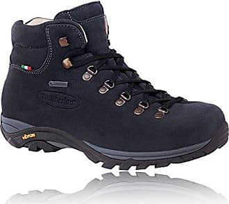 Zamberlan 320 New Trail Lite Evo Gore-Tex Women's Schuh - SS18-39 XXKCgdFFm