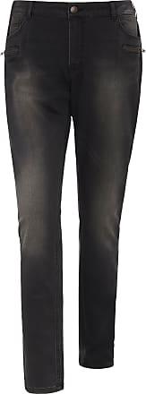 Große Größen - Jeans - Extra slim - Modell SANNA Zizzi