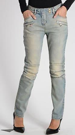 12cm Multi-Pockets Jeans Herbst/Winter Balmain Rabatt Geniue Händler Spielraum Neu Günstig Kaufen Manchester Großen Verkauf pAOM3