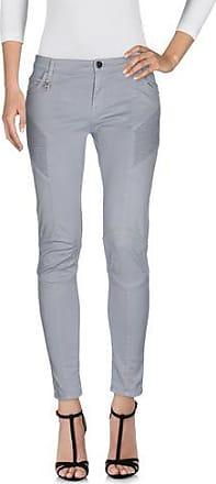 PIERRE 23cm Boot Leg Jeans Frühling/Sommer Balmain Ht5nzszm