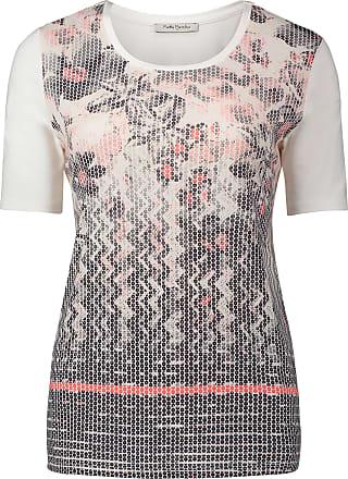 Rundhals-Shirt 1/2-Arm Betty Barclay mehrfarbig Betty Barclay PF2Vi2CGQ