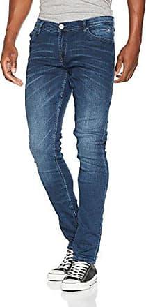 Skinny-Jeans in Hellrot - Navy Blend Niedrigster Preis Verkauf Online Freies Verschiffen Truhe Bilder Gut Verkaufen yubQ4D7i3