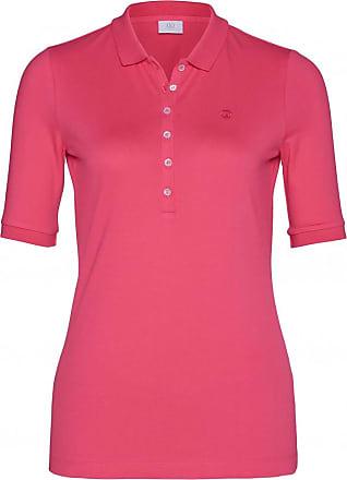 Polo-Shirt ZOEY-2 für Damen - Mango Bogner Erfwc