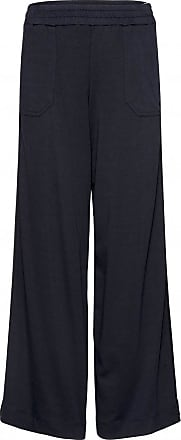 Sweat-Hose ACAZIA für Damen - Navy Bogner
