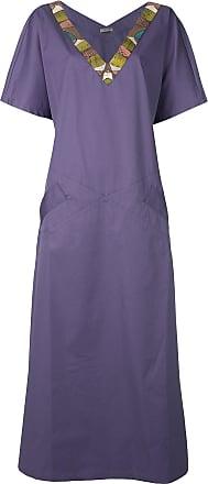 Virgin Wool blend Dress Herbst/Winter Bottega Veneta gX1TTQ