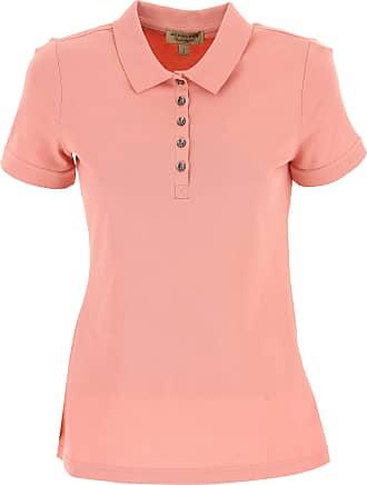 Polohemd für Damen%2c Polo-Hemd%2c Polo-Shirt Günstig im Sale%2c Rot%2c Baumwolle%2c 2017%2c 38 40 42 44 46 Ralph Lauren TfqAXUbBu