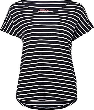 T-Shirt%2c Spearmint%2c L: 64 cm%2c Figurnah Stil%2c kurzarm%2c für Frauen Cartoon iJhVbSbPV