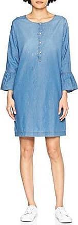 Günstig Kaufen Suche Günstige Preise Zuverlässig Kleid CIELLIE - BLAU Cinque Mit Visum Günstig Online Bezahlen Günstigsten Preis Größte Anbieter Verkauf Online Fg9bgaGT5