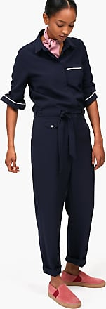 Overall Jools navy Closed nF18vg