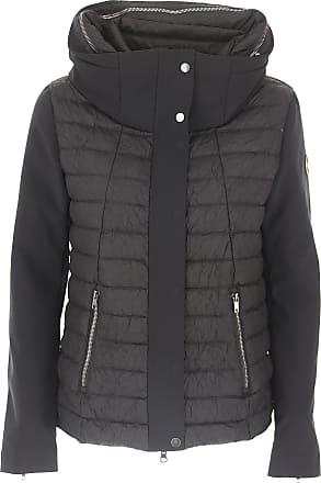 Jacke für Damen Günstig im Sale%2c Dunkel Marineblau%2c Polyester%2c 2017%2c 38 40 42 44 46 Colmar lhNi7R