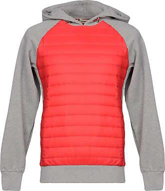 Sweatshirt für Damen%2c Kapuzenpulli%2c Hoodie%2c Sweats Günstig im Sale%2c Weiss%2c Baumwolle%2c 2017%2c 40 42 Colmar Nd7Kn