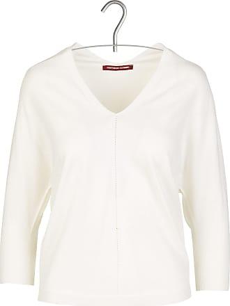 rmelloser Pullover aus Wolle und Kaschmir Maje kE4eErC9
