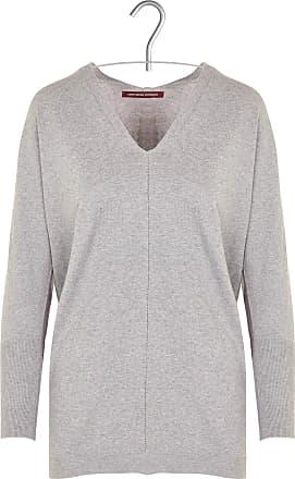 Oversize-Pullover aus einem Baumwollgemisch Yohji Yamamoto 42Xngd