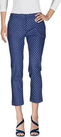 13cm Stretch Denim Embroidered Jeans Frühling/Sommer Dolce & Gabbana Nd6elv