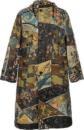 Ebay Online Flowered Jacket Frühling/Sommer Dries Van Noten Amazon Footaction Manchester Verkauf Online Rabatt Neueste Sneakernews Verkauf Online 86YJ3b