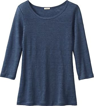 V-Shirt%2c indigo Enna Ycw9Or