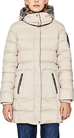 Damen Mantel 018EE1G020 Esprit 2018 Neue Online Günstig Kaufen Neueste Offizielle Günstig Online Sonnenschein evktSOmg