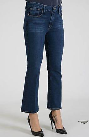 20cm Stretch Denim RAMS Jeans Frühling/Sommer Frame Denim