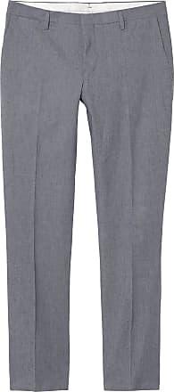 Klassische Hose GANT bwX5OrO