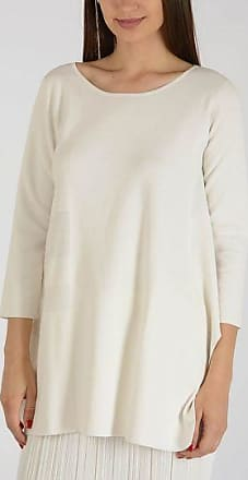 Cotton and Silk Cardigan Frühling/Sommer Gentryportofino