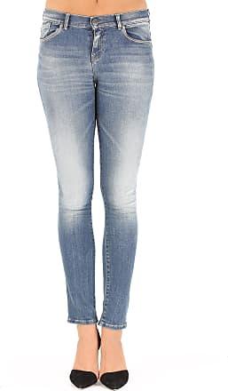 Slim-Fit-Jeans mit Push-up-Effekt Emporio Armani wuK2EUix
