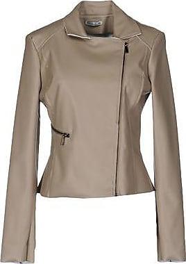 Hohe Qualität Günstig Online Ausverkaufs-Shop Jacken & Mäntel - Jacken Hope Collection sxFpY