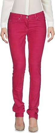 TOILE Stretch Pants HOLM Frühling/Sommer Isabel Marant Besuch Rabatt Mode Günstig Online Verkauf Footaction 7BmbkZwwIr