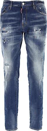 Jeans%2c Bluejeans%2c Denim Jeans für Damen Günstig im Sale%2c Denim Blau%2c Baumwolle%2c 2017%2c 41 45 46 47 48 Jacob Cohen 6LAgeOi