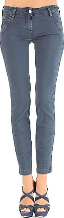 Jeans%2c Bluejeans%2c Denim Jeans für Damen Günstig im Sale%2c Denim Blau%2c Baumwolle%2c 2017%2c 41 45 46 47 48 Jacob Cohen hBWE9mIj
