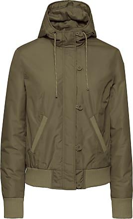 Jacke langarm in schwarz von bonprix John Baner Jeanswear DqLzk9tz