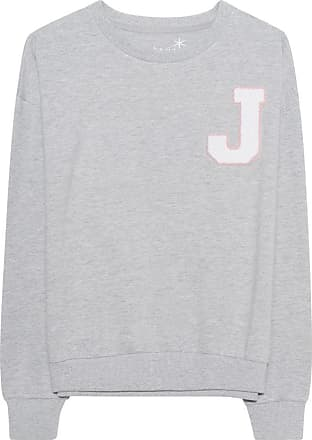 Stars All Over Grey - XXL%2c Grau Juvia AKgWTuTs