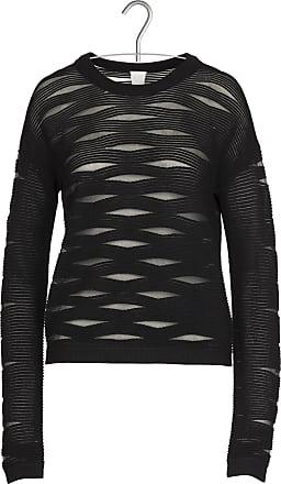 Günstig Kaufen Spielraum Amazon Günstiger Preis Sweatshirt aus Crêpe mit Stretchanteil Ellasweet HvUMCL9mJk