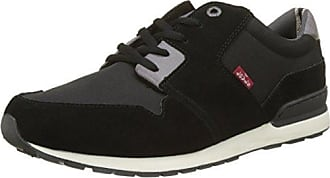 Outlet Bequem Beliebt NY RUNNER 2.0 - Sneaker low - regular black Preis 7HL29B1eXf