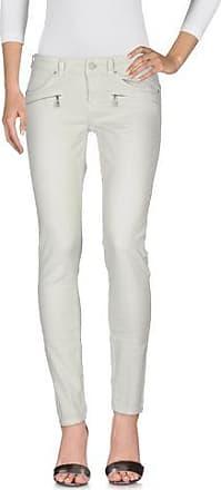 Ausgestellte Cropped-Jeans Maison Scotch Angebote Günstigen Preis 5UBLuIC4