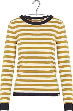 Baumwollpullover Maison Scotch Billig Verkauf Breite Palette Von Outlet Besten Großhandel Neue Stile TBPNljUXuZ